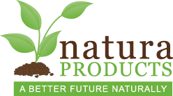 Natura Products